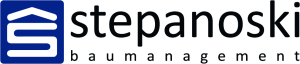 stepanoski baumanagement gmbh